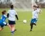 fe-ladies-football-blitz-19102011_042