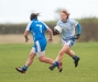 fe-ladies-football-blitz-19102011_043