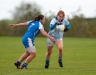 fe-ladies-football-blitz-19102011_044