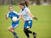 fe-ladies-football-blitz-19102011_045