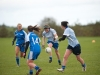 fe-ladies-football-blitz-19102011_047