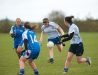 fe-ladies-football-blitz-19102011_048
