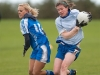 fe-ladies-football-blitz-19102011_050