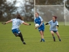 fe-ladies-football-blitz-19102011_051
