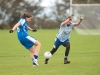 fe-ladies-football-blitz-19102011_052