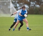 fe-ladies-football-blitz-19102011_053