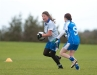 fe-ladies-football-blitz-19102011_054