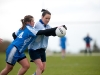 fe-ladies-football-blitz-19102011_055