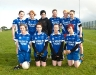 fe-ladies-football-blitz-19102011_056