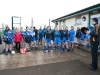 fe-ladies-football-blitz-19102011_057