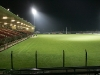 Floodlit Country Grounds