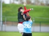 freshers-football-blitz-12102011_003