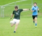 freshers-football-blitz-12102011_004