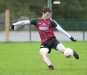 freshers-football-blitz-12102011_008