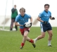 freshers-football-blitz-12102011_012