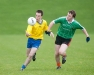 freshers-football-blitz-12102011_016