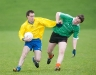 freshers-football-blitz-12102011_018
