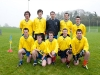 freshers-football-blitz-12102011_021