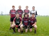 freshers-football-blitz-12102011_024