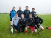 freshers-football-blitz-12102011_026