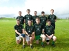 freshers-football-blitz-12102011_028