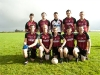 freshers-football-blitz-12102011_032