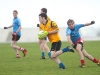 freshers-football-blitz-12102011_041