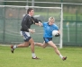 freshers-football-blitz-12102011_042