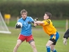 freshers-football-blitz-12102011_044