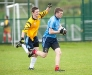 freshers-football-blitz-12102011_045