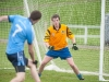 freshers-football-blitz-12102011_047