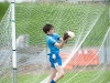 freshers-football-blitz-12102011_048