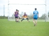 freshers-football-blitz-12102011_049