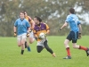 freshers-football-blitz-12102011_050