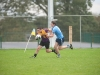 freshers-football-blitz-12102011_051