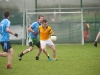 freshers-football-blitz-12102011_054