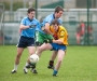 freshers-football-blitz-12102011_056