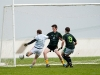 freshers-football-blitz-12102011_059