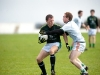 freshers-football-blitz-12102011_061