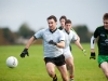 freshers-football-blitz-12102011_062