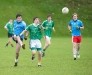 freshers-football-blitz-12102011_064