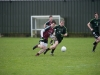 freshers-football-blitz-12102011_065