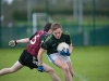freshers-football-blitz-12102011_068