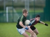 freshers-football-blitz-12102011_069