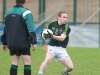 freshers-football-blitz-12102011_073