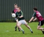 freshers-football-blitz-12102011_075