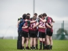freshers-football-blitz-12102011_077