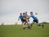 freshers-football-blitz-12102011_078