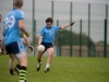 freshers-football-blitz-12102011_079