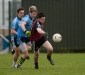 freshers-football-blitz-12102011_081